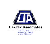 Established Business Seeking an Update! Logo - Entry #24