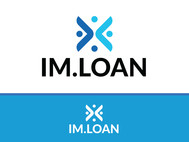 im.loan Logo - Entry #958