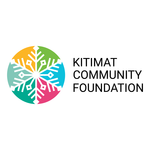 Kitimat Community Foundation Logo - Entry #126