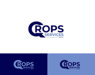 QROPS Services OPC Logo - Entry #152