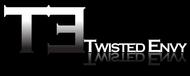 Twisted Envy - Brand Logo Design - Entry #46