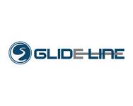 Glide-Line Logo - Entry #123