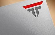 FFT Logo - Entry #204
