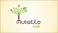 MulattoEarth Logo - Entry #11