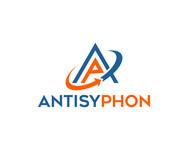 Antisyphon Logo - Entry #389