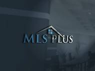 mls plus Logo - Entry #100