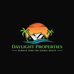 Daylight Properties Logo - Entry #120