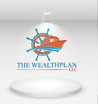 The WealthPlan LLC Logo - Entry #118