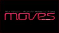 MOVES Logo - Entry #9