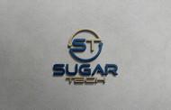 SugarTech Logo - Entry #57