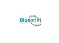 Blueprint Wealth Advisors Logo - Entry #204