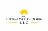 Lifetime Wealth Design LLC Logo - Entry #72