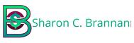 Sharon C. Brannan, CPA PA Logo - Entry #251