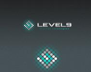 Company logo - Entry #143