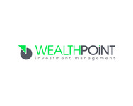 WealthPoint Investment Management Logo - Entry #185