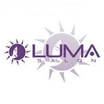Luma Salon Logo - Entry #84