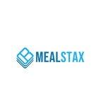 MealStax Logo - Entry #173