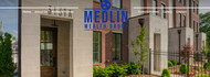 Medlin Wealth Group Logo - Entry #21