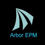Arbor EPM Logo - Entry #219