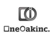 One Oak Inc. Logo - Entry #80