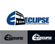 Eclipse Logo - Entry #19