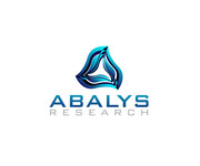 Abalys Research Logo - Entry #161