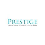 Prestige Logo - Entry #24