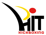 HIT Kickboxing Logo - Entry #19