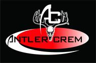 Antler Crew Logo - Entry #131