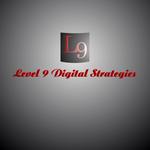 Company logo - Entry #4