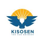 KISOSEN Logo - Entry #187