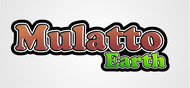MulattoEarth Logo - Entry #45