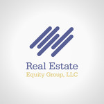 Logo for Development Real Estate Company - Entry #146