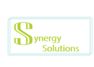 Synergy Solutions Logo - Entry #228