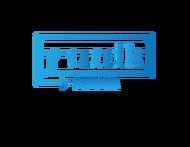 Communication plattform Logo - Entry #27