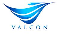 Valcon Aviation Logo Contest - Entry #73