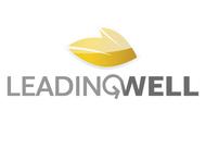 New Wellness Company Logo - Entry #54