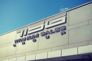 Titanium Sales Group Logo - Entry #25