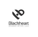 Blackheart Associates LLC Logo - Entry #70