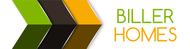 Biller Homes Logo - Entry #150