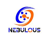 Nebulous Woodworking Logo - Entry #41
