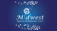 Midwest Apnea Solutions, LLC Logo - Entry #78