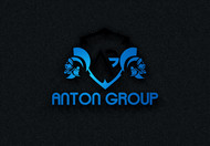 Anton Group Logo - Entry #101