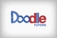 Doodle Tutors Logo - Entry #154