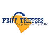 Family Trip Logo Design - Entry #20