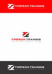 Timpson Training Logo - Entry #22