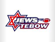 Tim Tebow Fan Facebook Page Logo & Timeline Design - Entry #77