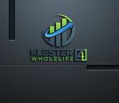 klester4wholelife Logo - Entry #272