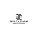 Beauty Status Studio Logo - Entry #15