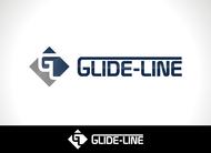 Glide-Line Logo - Entry #48